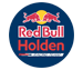 Red Bull Holden